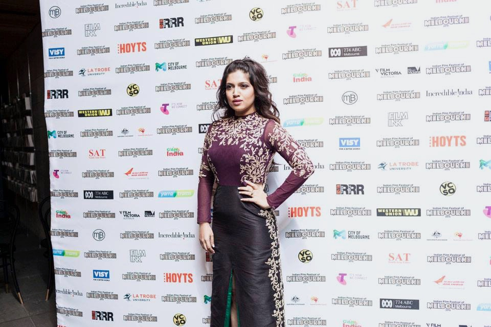 Indian Film Festival of Melbourne 2015 - Equality in Cinema