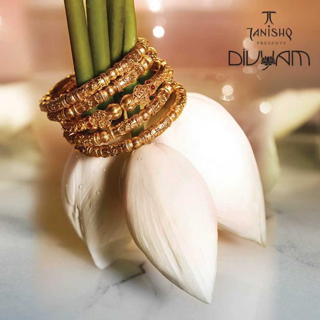 Bridal Jewellery Trends For The Modern Indian Bride