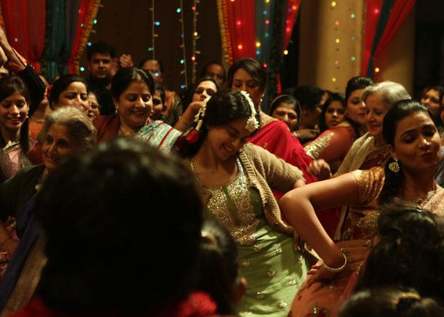 The Ultimate Bollywood Wedding Playlist , Mehndi songs , The