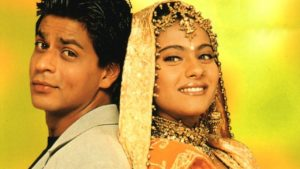 The Ultimate Bollywood Wedding Playlist - Engagement songs