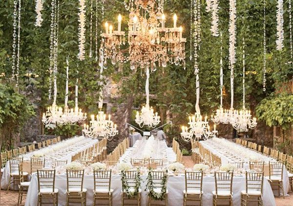 5 Steps to Planning a Modern Wedding - Wedding Style - The Maharani Diaries