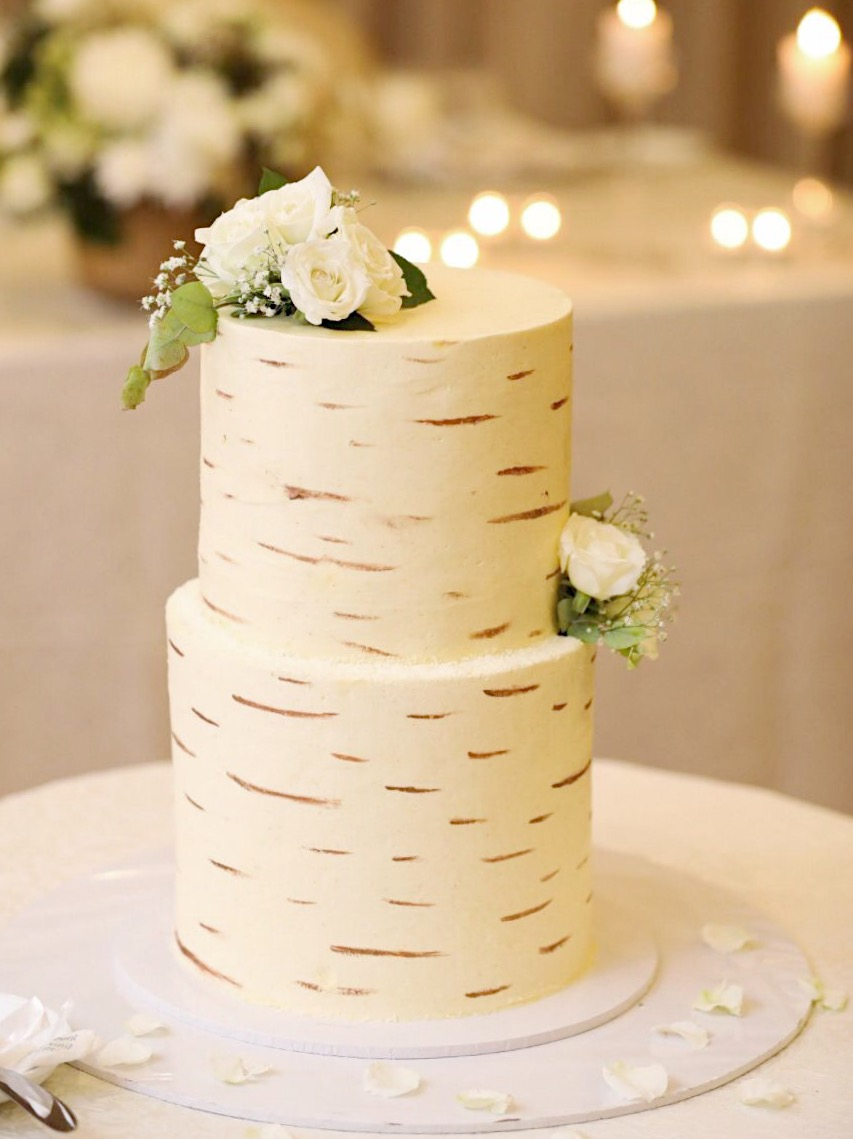 Sydney Wedding Cake Decorator for Indian Weddings_Oh That Be Good