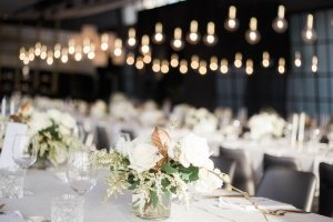 8 Ways To Enhance Your Indian Wedding Reception
