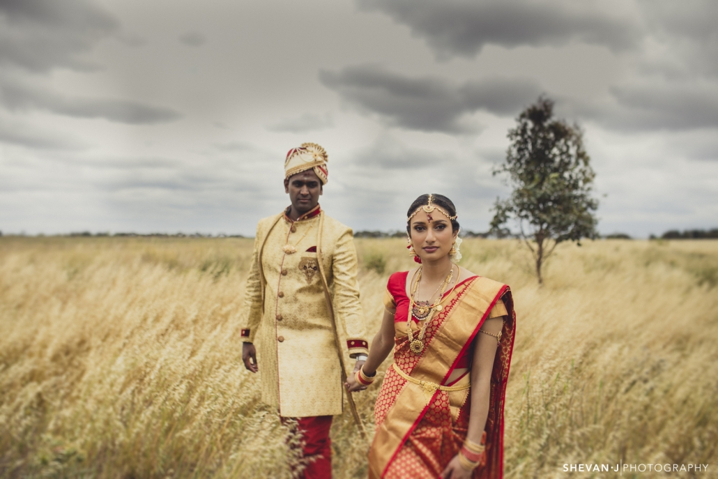 Shevan J Photography_Melbourne Wedding Photographer_The Maharani Diaries