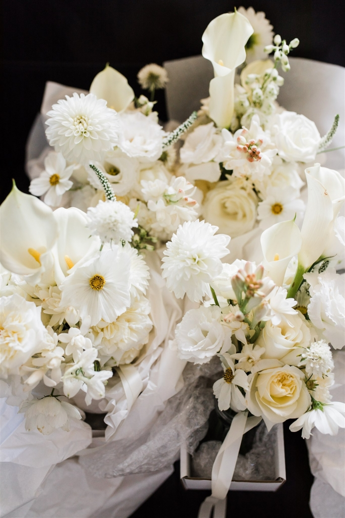 Sydney Wedding Florists and Event Stylists in Sydney, Lime Tree Bower