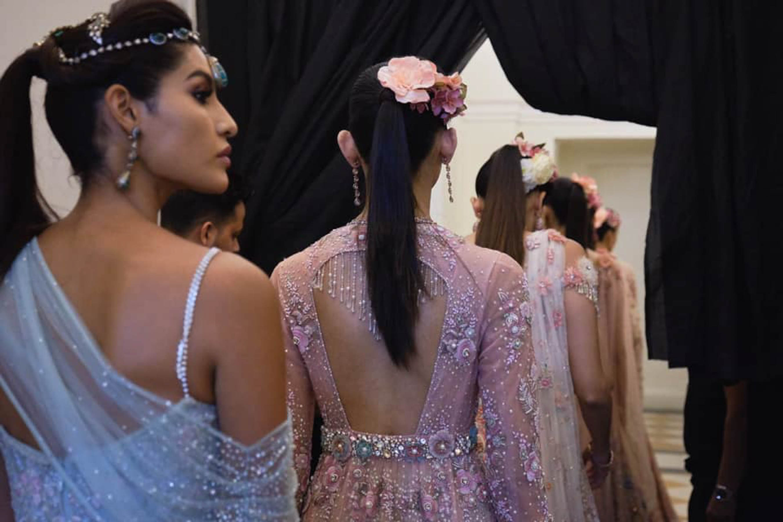 Hottest Indian Bridal Fashion Trends for 2020