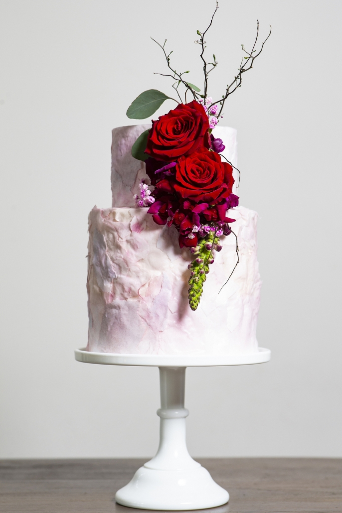My Cake Studio_Melbourne Wedding Cake Decorator