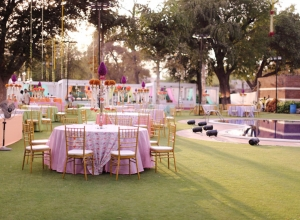 Welcome to the World of Gujarati Weddings: Vibrant, and Soulful!