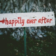 5 Scary Things That Could Happen On Your Wedding Day