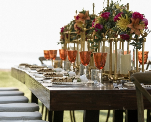 5 Things You Should Blow You Indian Wedding Budget On