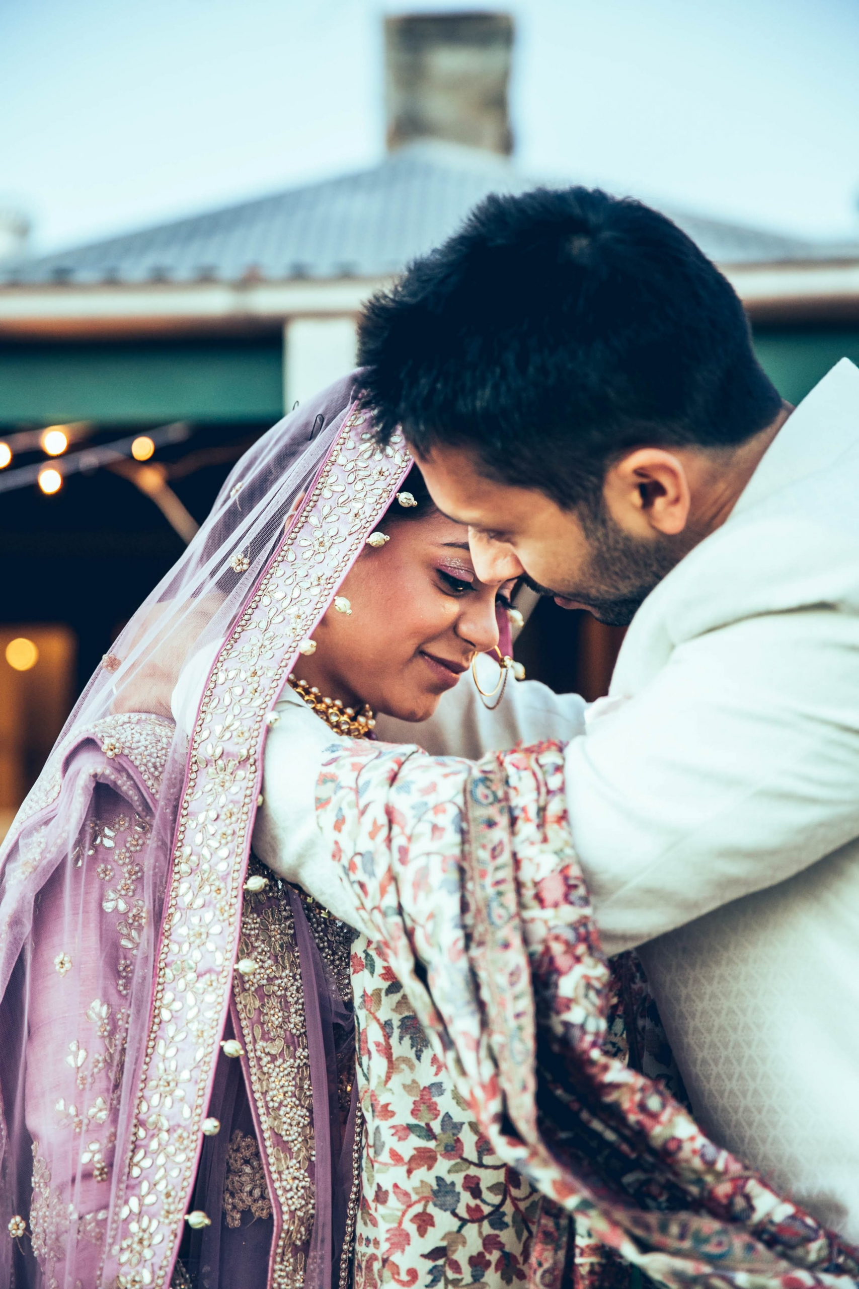 Congratulations on your engagement! It's time to plan your Indian wedding with The Maharani Diaries. Download our ultimate wedding planning checklist printable now.