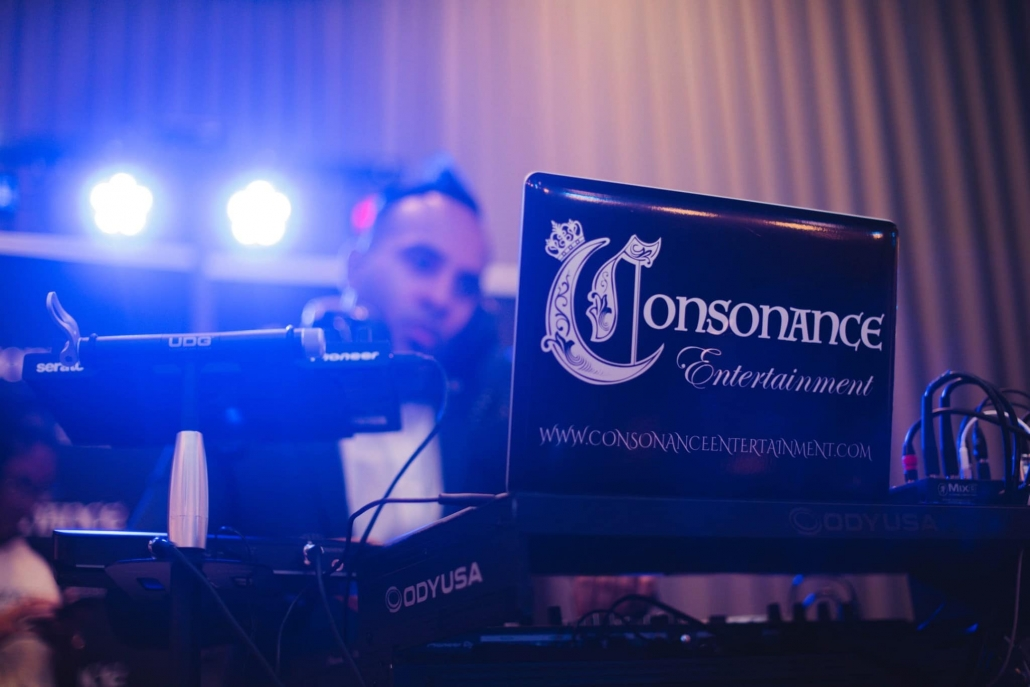 Consonance Entertainment are a group of live wedding musicians and Indian DJs based in Melbourne, Australia. They perform at various Indian weddings and festivals across Melbourne and Australia.