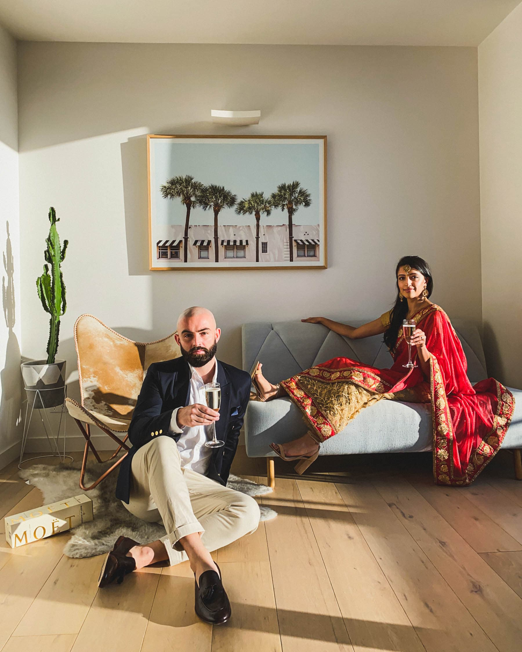 Are you postponing your wedding due to the Coronavirus? Here's how to postpone your Indian wedding amid Covid19. Melbourne bride to be, Shilpa shares her wedding postponement story on The Maharani Diaries. Her Indian wedding is all set to take place at Quat Quatta next year.